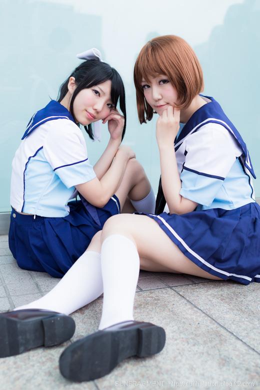 20120722_09_29.jpg