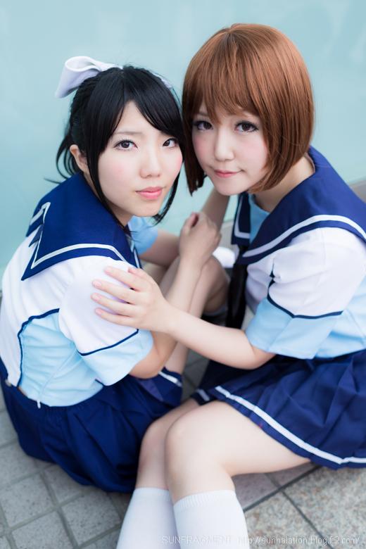 20120722_09_30.jpg