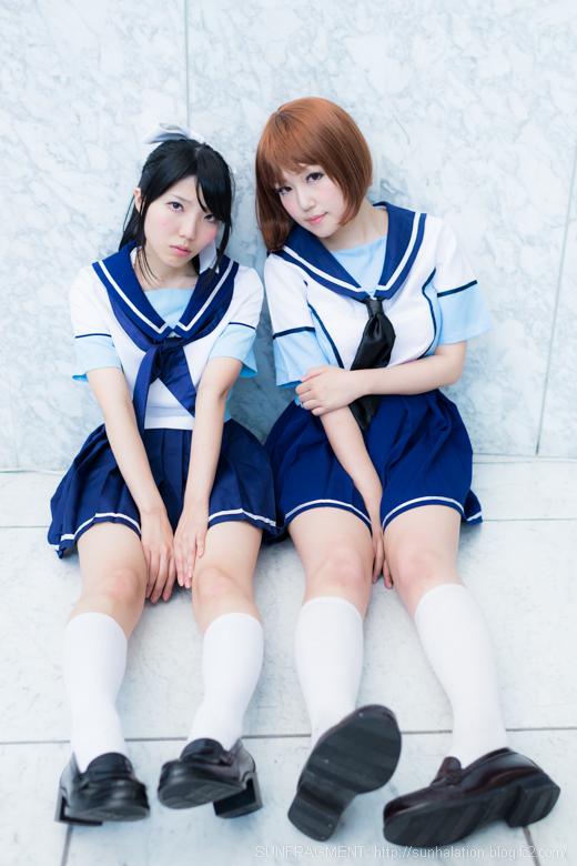 20120722_10_09.jpg