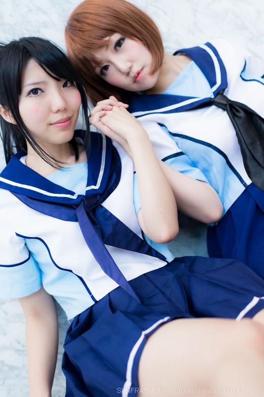 20120722_10_12.jpg