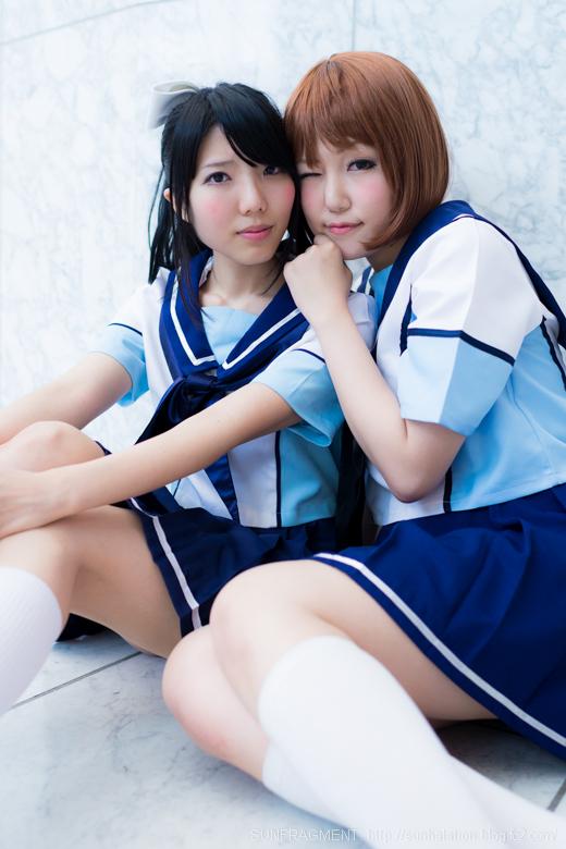 20120722_10_15.jpg
