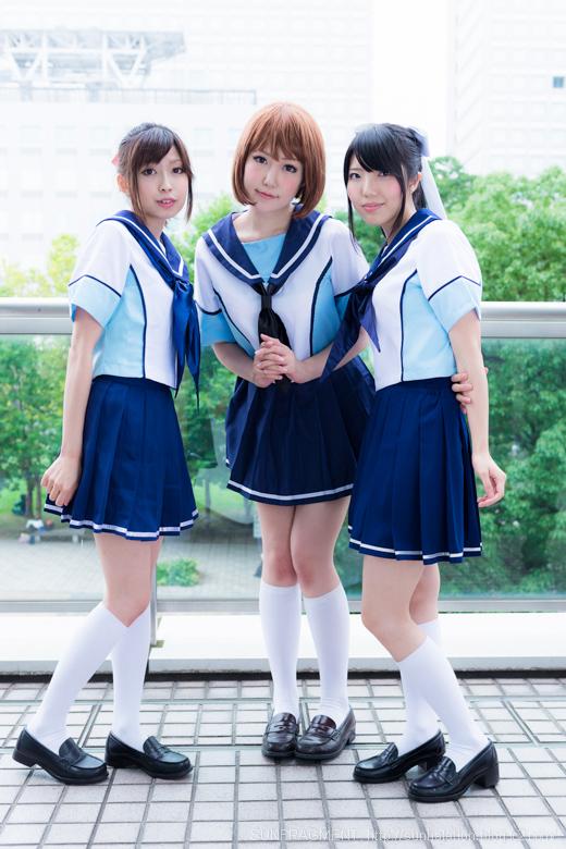 20120722_11_01.jpg