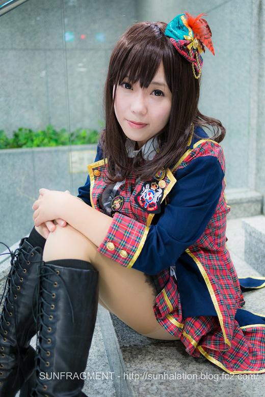 20120923_04_12.jpg