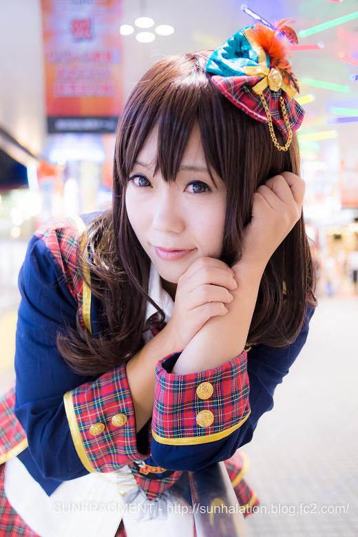 20120923_04_17.jpg