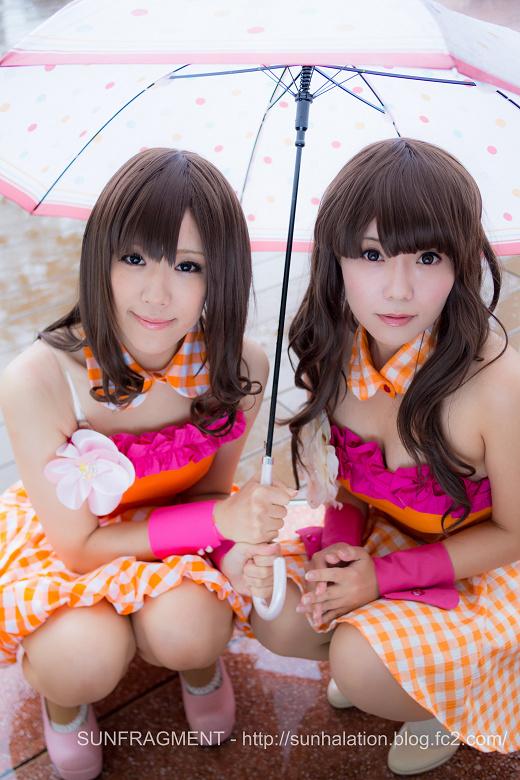 20120923__03_09.jpg