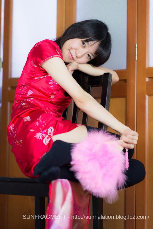 20120926_09_07.jpg
