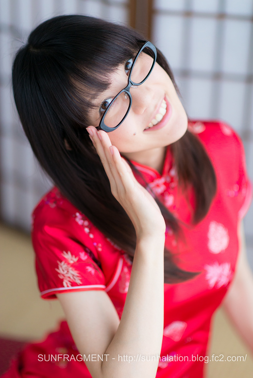 20120926_11_02.jpg