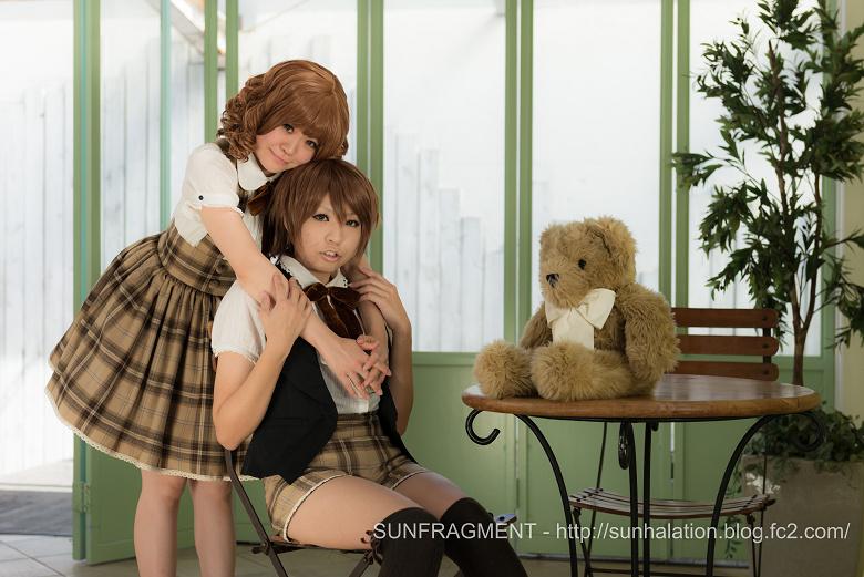 20121013_07_04.jpg
