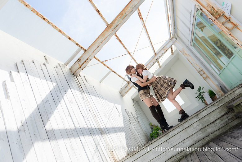 20121013_08_10.jpg