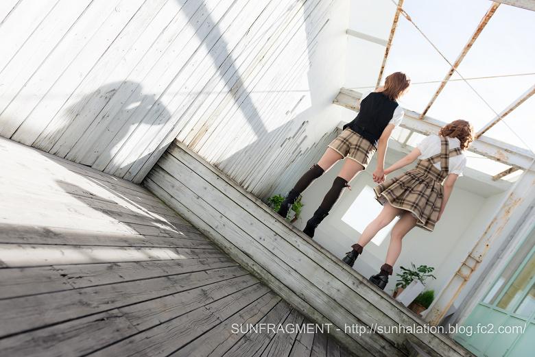 20121013_08_11.jpg