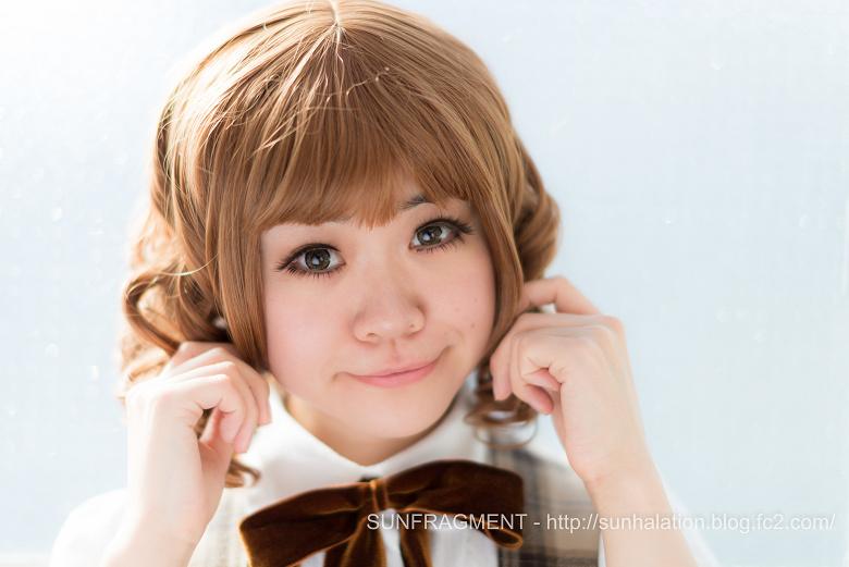 20121013_10_09.jpg