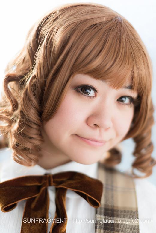 20121013_10_10.jpg
