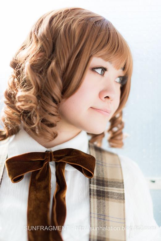 20121013_10_11.jpg