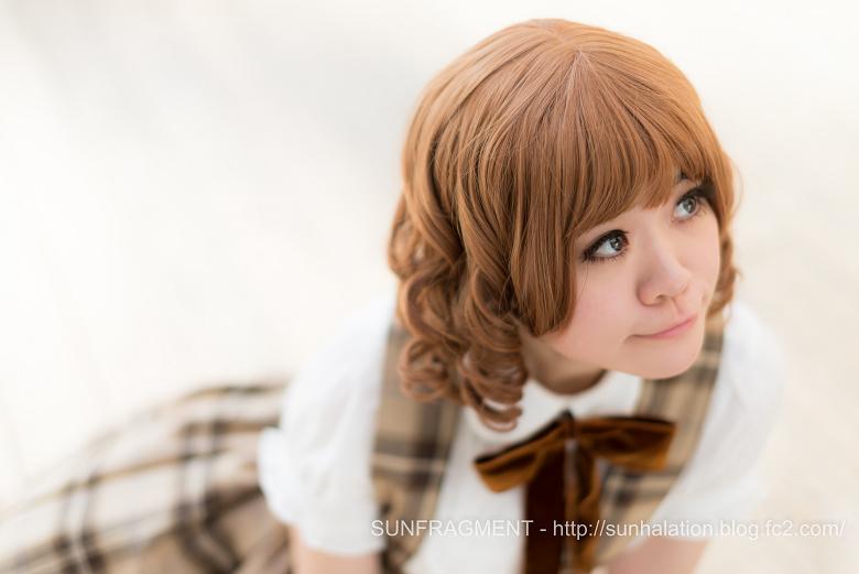 20121013_10_18.jpg
