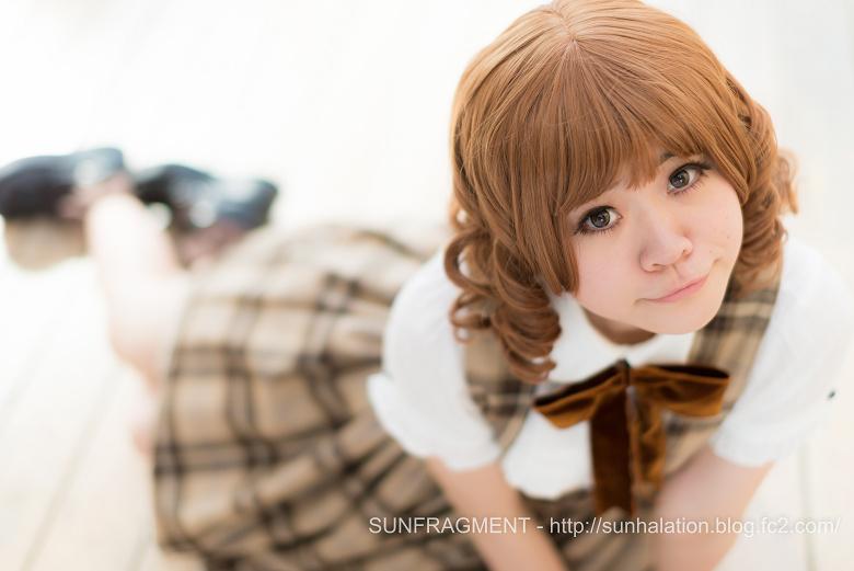 20121013_10_19.jpg