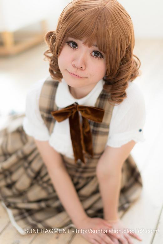 20121013_10_20.jpg