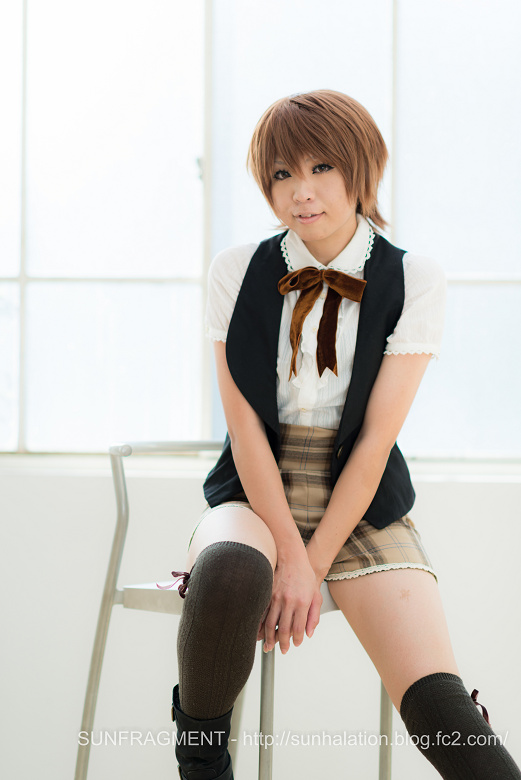 20121013_11_02.jpg