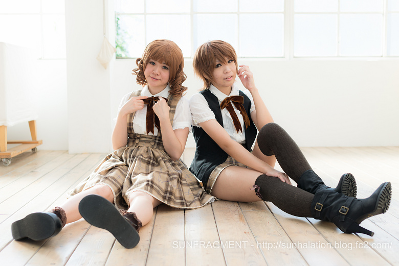 20121013_12_01.jpg