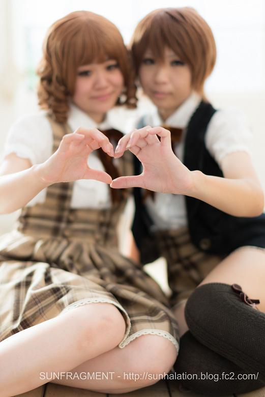 20121013_12_03.jpg