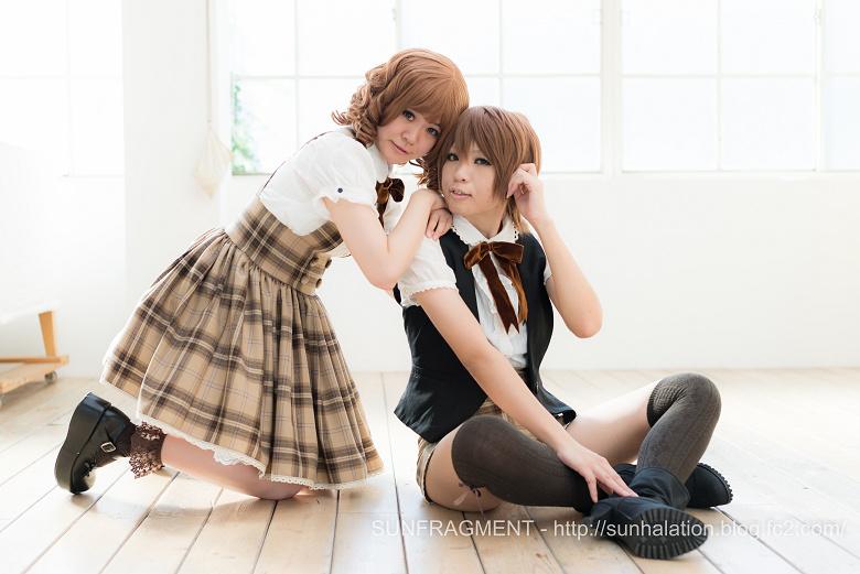 20121013_12_10.jpg