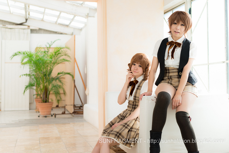 20121013_12_11.jpg