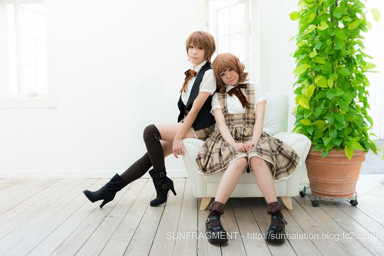 20121013_14_01.jpg
