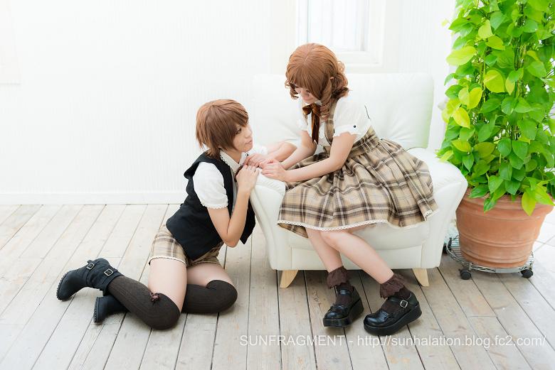 20121013_14_03.jpg
