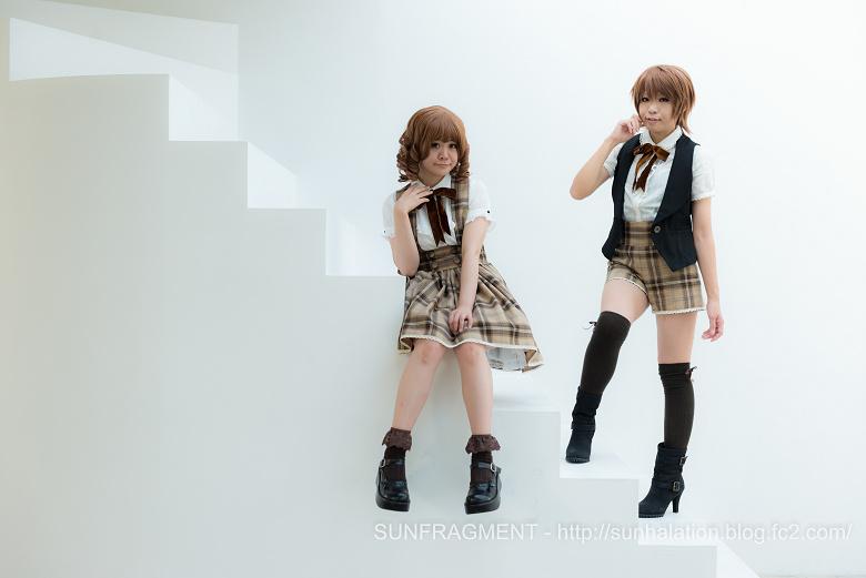 20121013_14_04.jpg