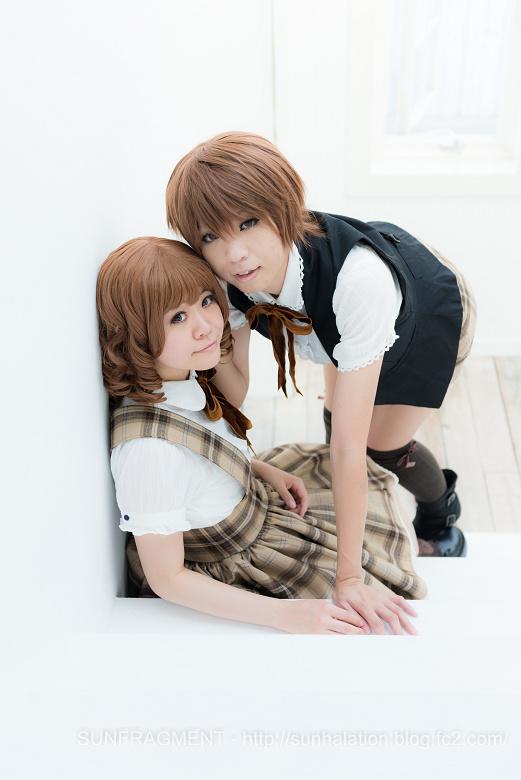 20121013_14_11.jpg