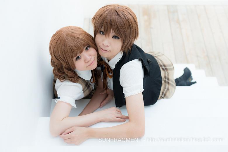 20121013_14_12.jpg