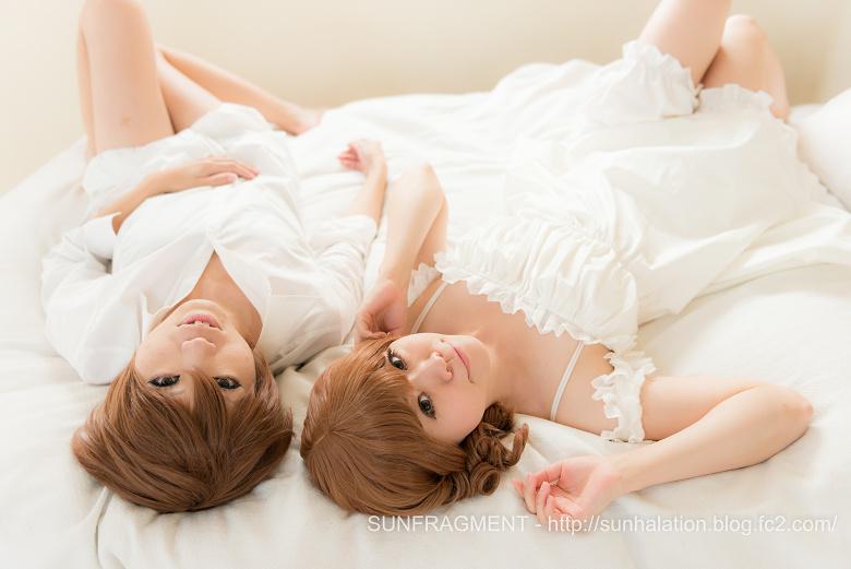 20121013_16_03.jpg