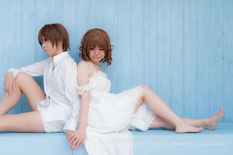 20121013_17_09.jpg