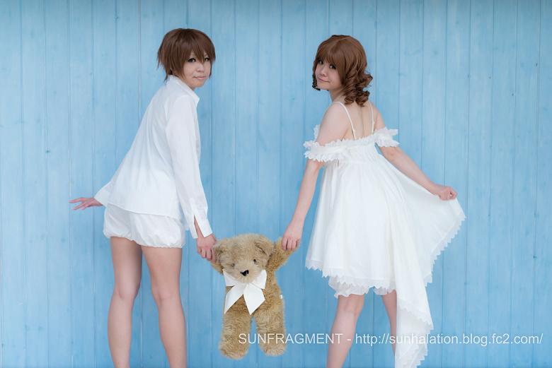20121013_17_19.jpg
