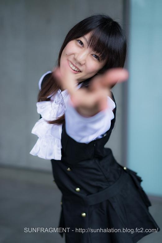 20121014_01_15.jpg