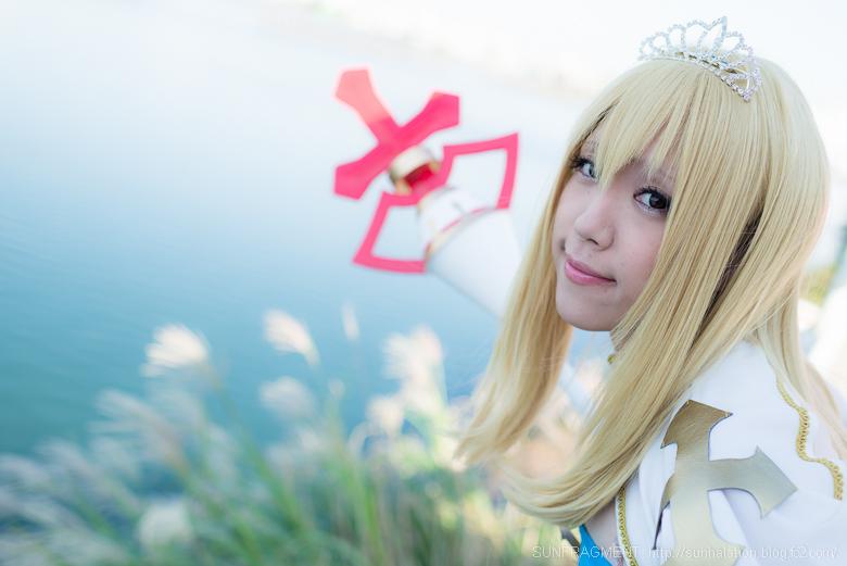20121021_sokuho__03.jpg