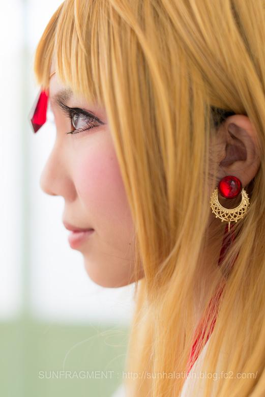 20121124_sokuho_01.jpg