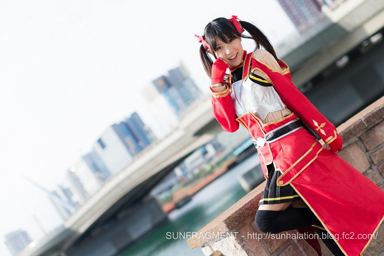 20121202_sokuho_01.jpg