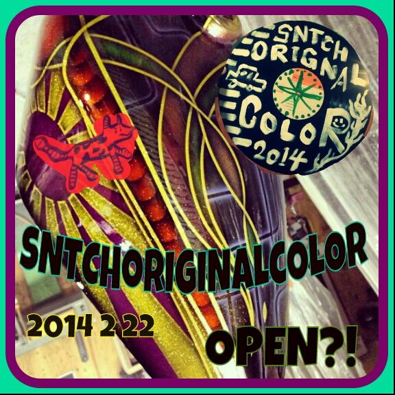 20140201015649631.jpg