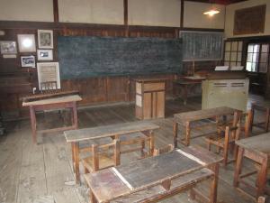 24の瞳教室