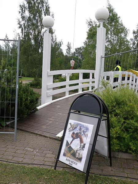 Riihimäki Rock 30.06.2012