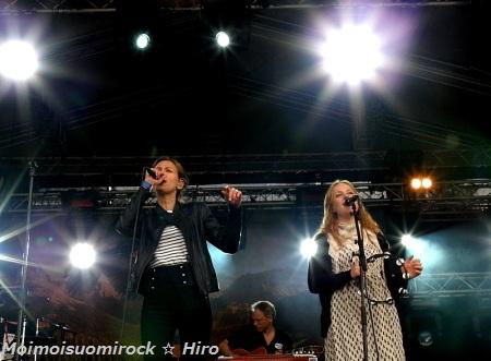 http://www.facebook.com/ScandinavianMusicGroup