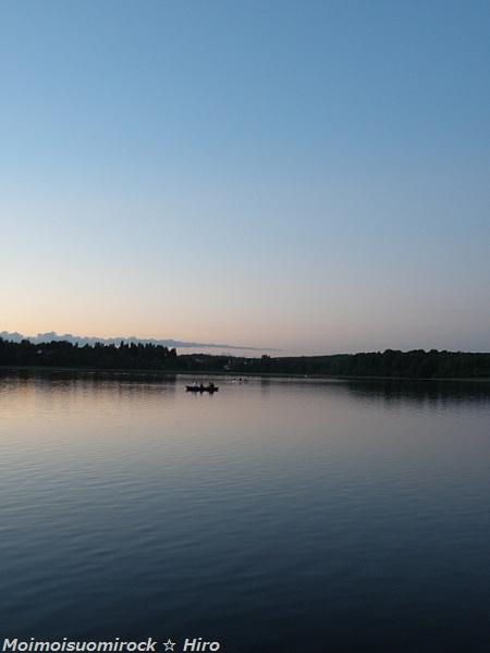 SBP 20.07.2012
