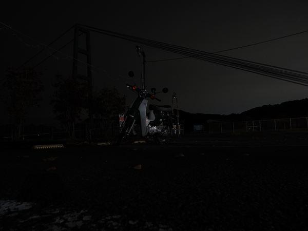 DSC00389_R.jpg