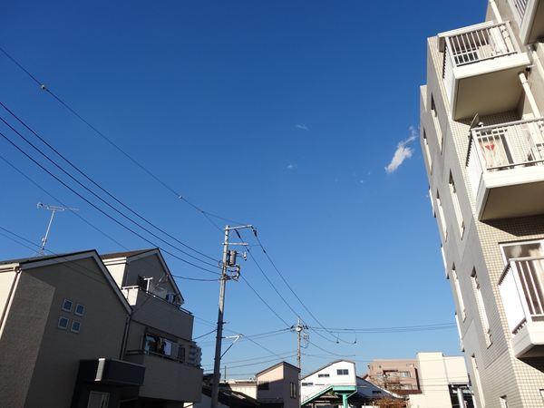 DSC01219_R.jpg