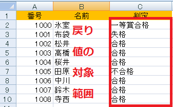 kansuu-lookuph-4.png