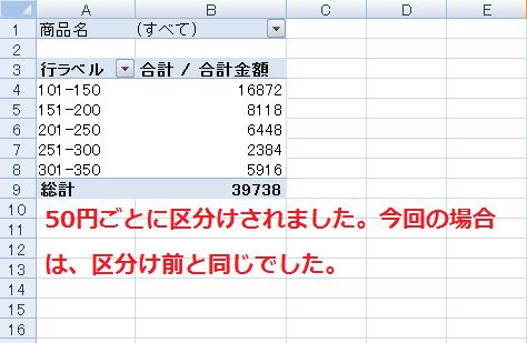 pivottable-hisutoguramu-5.png