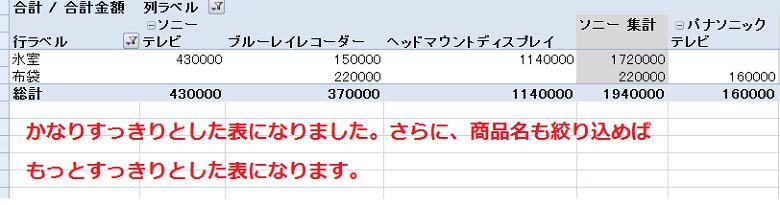 pivottable-jyouken-4.png