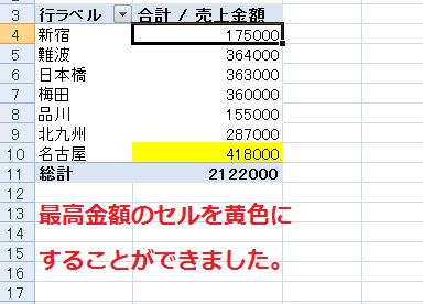 pivottable-jyoukentukisyosiki-3.png