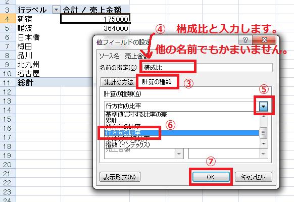 pivottable-kouseihi-3.png