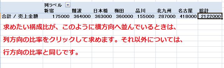 pivottable-kouseihi-5.png